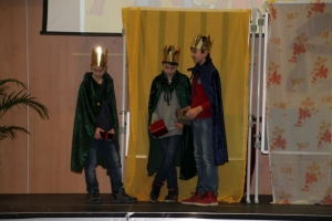 20171222 Weihnachts Assembly 005
