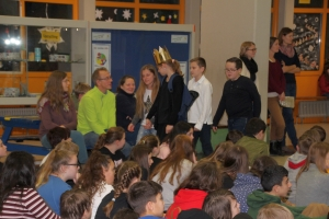 20171222 Weihnachts Assembly 017