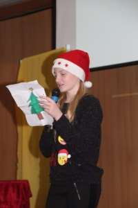 20171222 Weihnachts Assembly 031