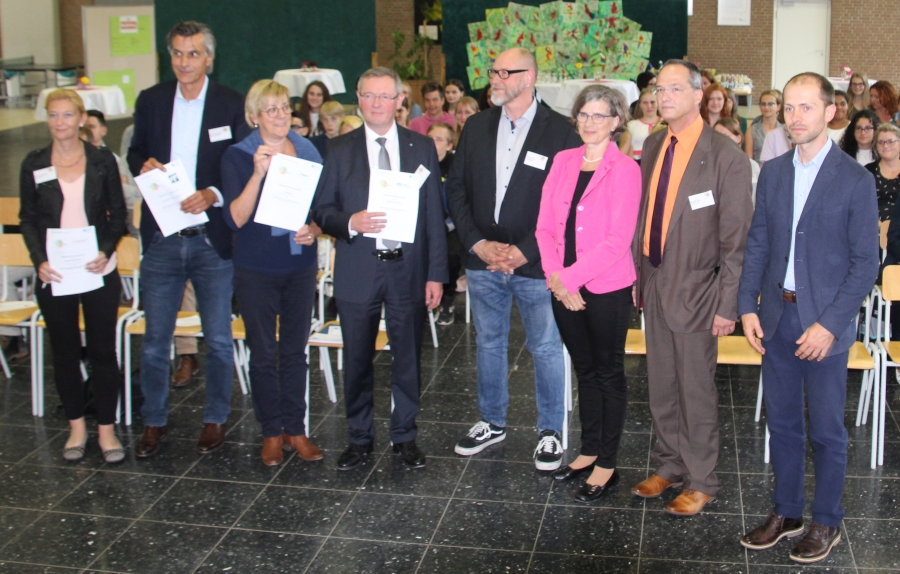 20180613 KURS Ratifizierungsfeier 083